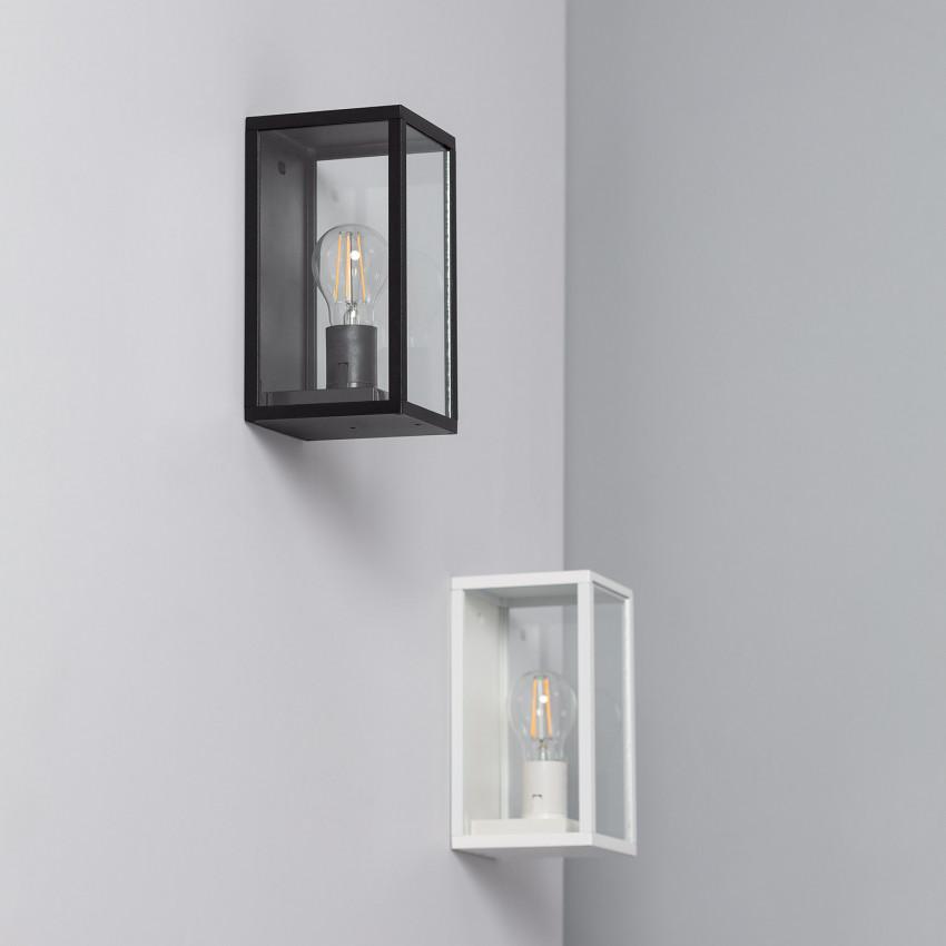 Atrium Wall Light