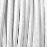 White Design Cables