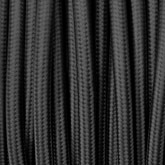 Black Design Cables
