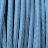 Blue Design Cables