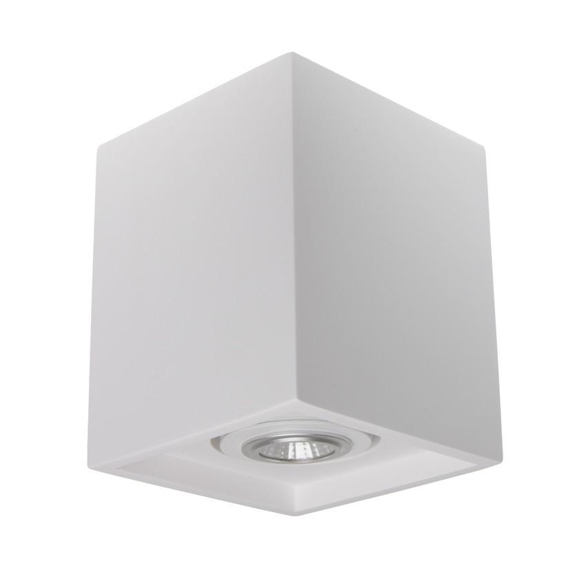 Jasper Short Ceiling Light