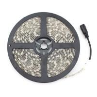 12 volt DC LED strip lights - LEDKIA