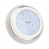 24W LED Surface Pool Spotlight
