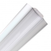 55W Arizona LED Linear Bar