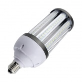E27 40W LED Corn Lamp
