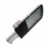 40W LED Brooklyn Street Light (24V)