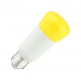'Anti-Mosquito' E27 12W LED Bulb