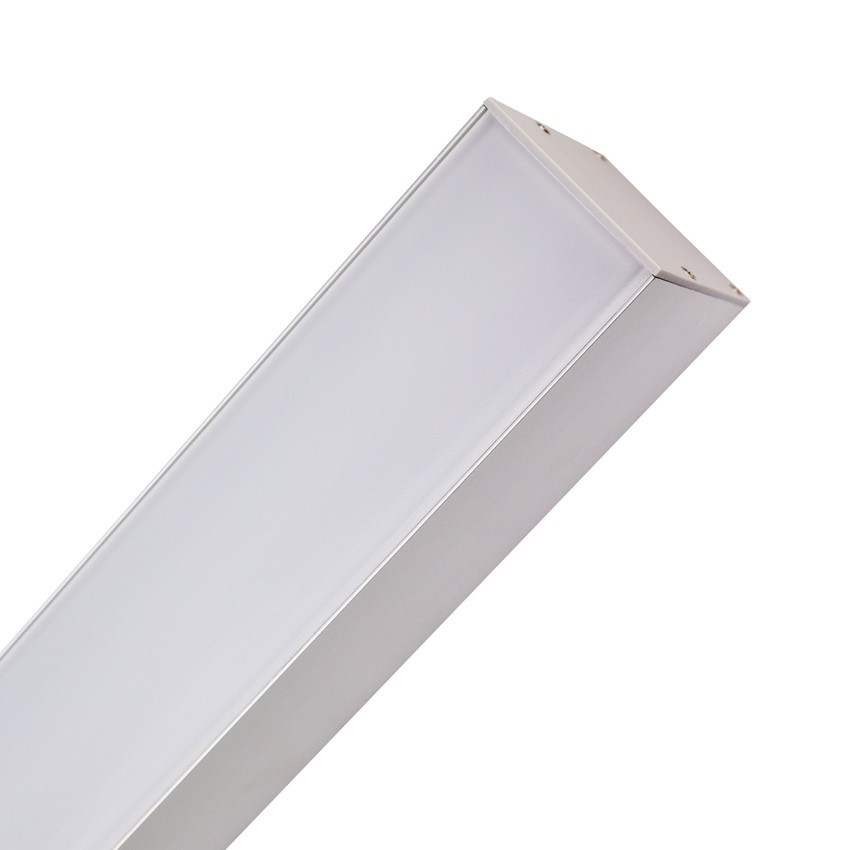 40W Marvin LED Linear Bar