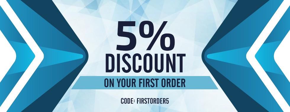 FIRSTORDER5